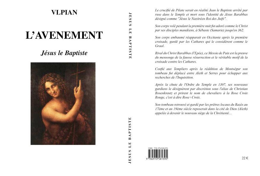 Livres 9