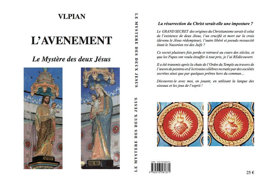 Livres 5